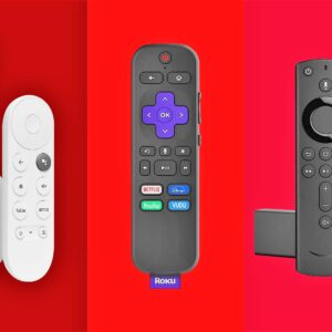 Best Streaming Devices in 2021