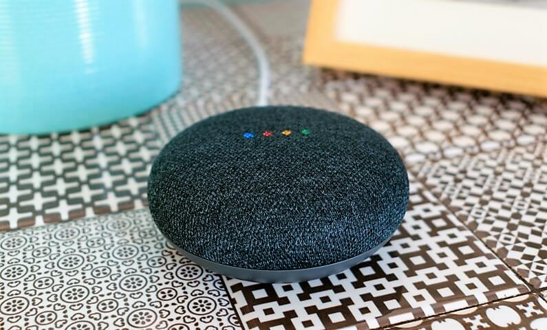 smart-home-devices-