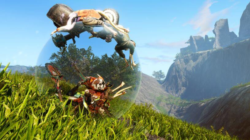 story-of-Biomutant